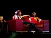 ttn-theatre-show-07