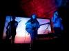 ttn-theatre-show-08