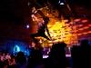 ttn-theatre-show-09