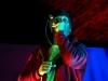 ttn-theatre-show-12