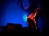 ttn-theatre-show-13