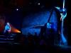 ttn-theatre-show-18