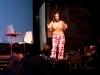 ttn-theatre-show-19