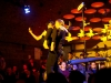 ttn-theatre-show-21