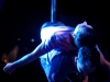 ttn-theatre-show-25