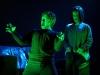 ttn-theatre-show-29