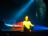 ttn-theatre-show-32