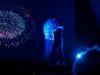 ttn-theatre-show-36