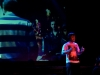 ttn-theatre-show-37
