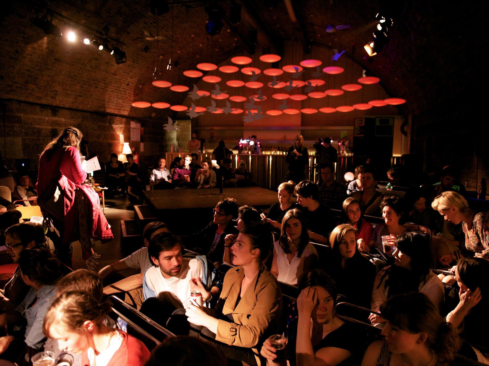 ttn-theatre-show-06