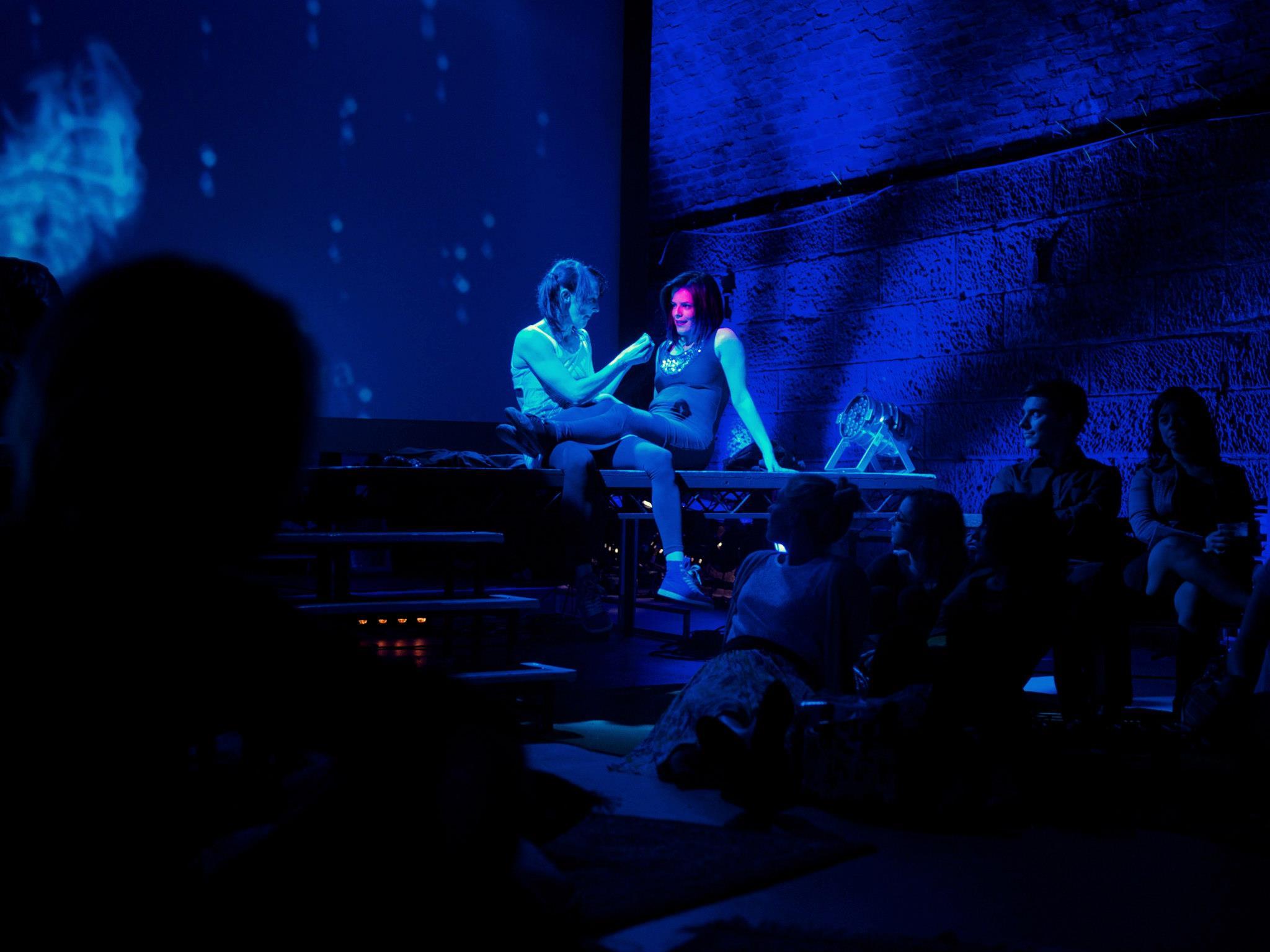 ttn-theatre-show-16