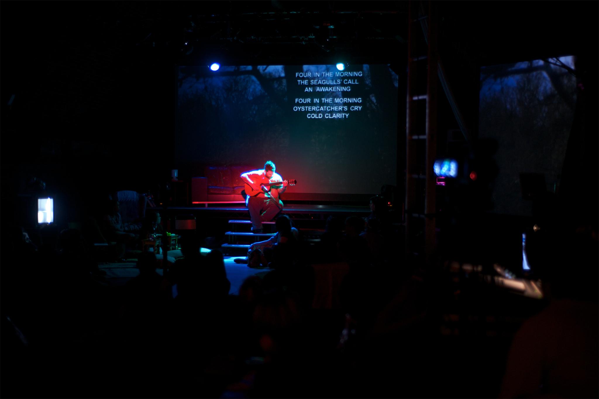 ttn-theatre-show-28