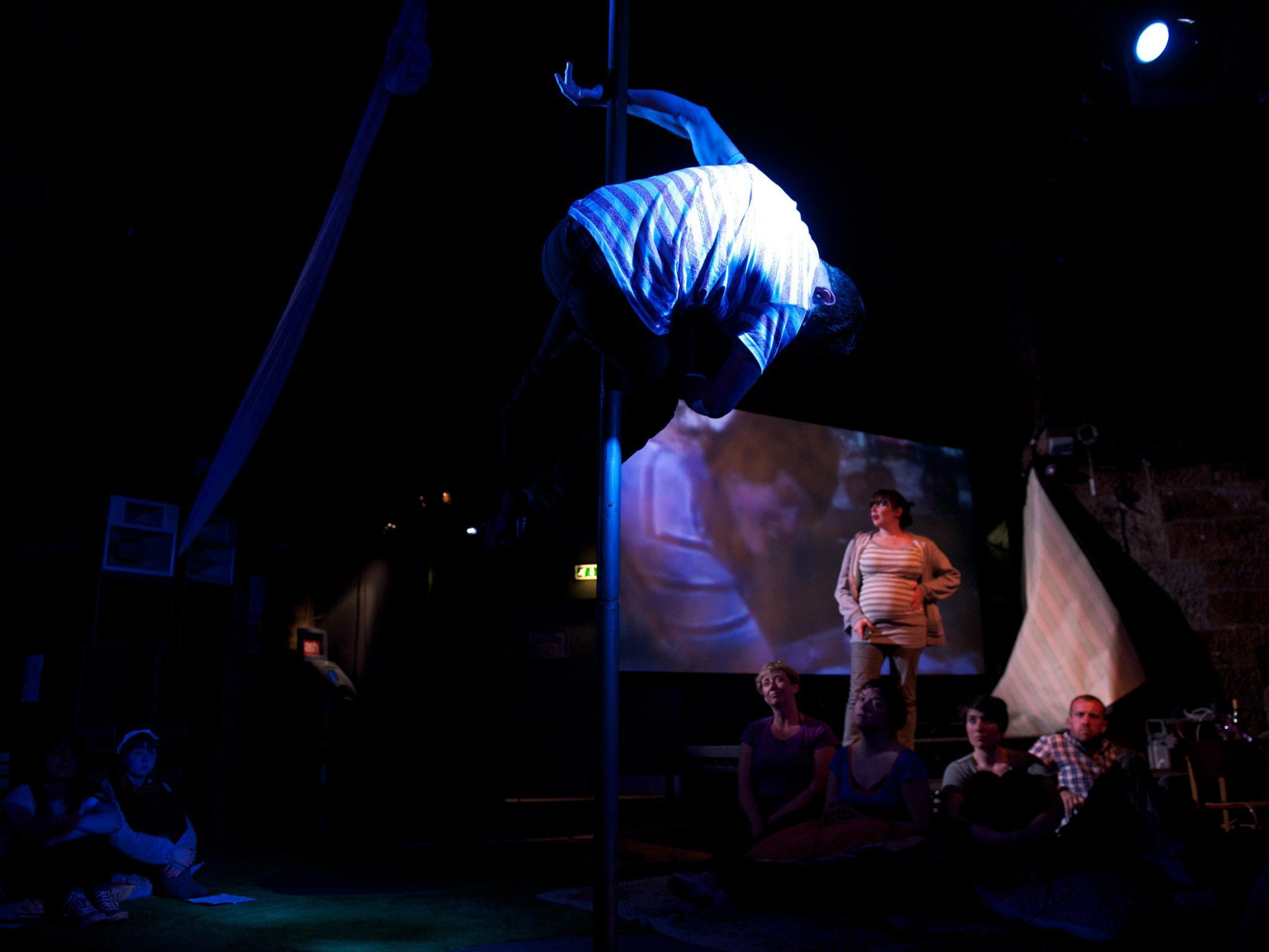 ttn-theatre-show-31