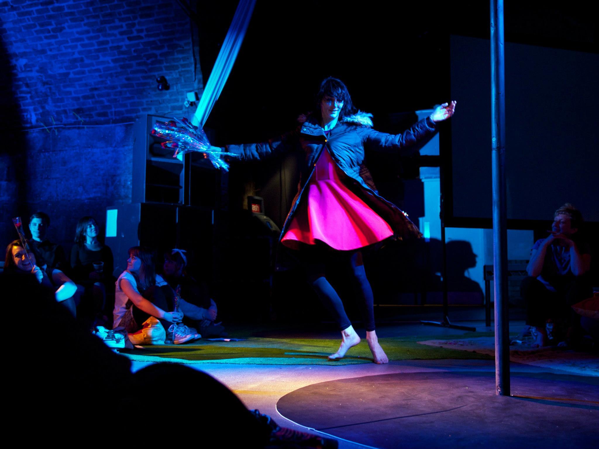 ttn-theatre-show-35
