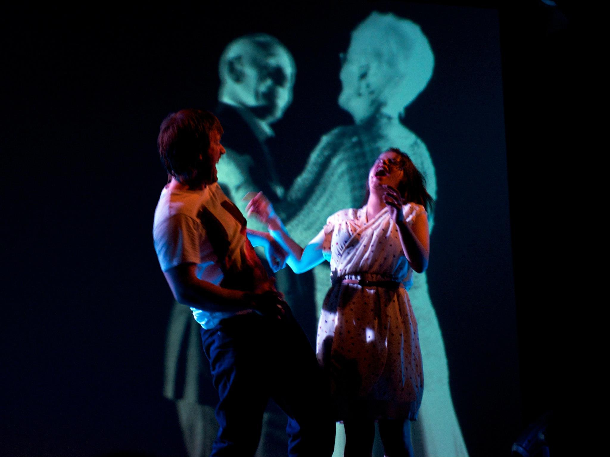 ttn-theatre-show-38